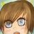 :iconpiou-chan33: