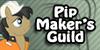 :iconpip-makers-guild: