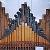 :iconpipe-organ-wolf: