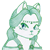 :iconpipers-adopts: