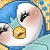 :iconpiplup: