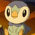 :iconpiplup212:
