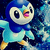 :iconpiplup2279: