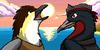 :iconpirate-birds:
