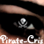 :iconpirate-cris: