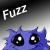 :iconpiratefuzzle: