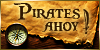 :iconpirates-ahoy: