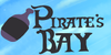 :iconpiratesbayrp:
