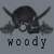 :iconpiratewoody: