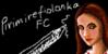 :iconpirimirefiolanka-fc: