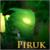 :iconpiruk-mrffb:
