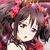 :iconpiss-kun: