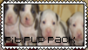 :iconpit-pup-pack: