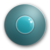 :iconpitah-pixel: