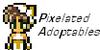 :iconpixel-adoptables: