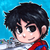 :iconpixelated-takkun: