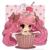 :iconpixelatedcupcakes18: