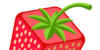 :iconpixelberry-fc: