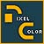 :iconpixelcolor: