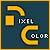 :iconpixelcolor: