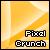 :iconpixelcrunch: