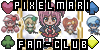 :iconpixelmari-shugo-club: