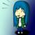 :iconpixelmaster31: