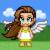 :iconpixels4life: