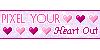 :iconpixelyourheartout: