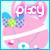 :iconpixypop: