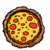 :iconpizza-addict: