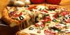 :iconpizza-for-deviants: