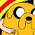 :iconpizza-rolls: