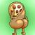 :iconpizzamovies:
