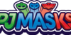 :iconpj-masks: