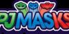 :iconpj-masks: