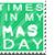 :iconpjsday2plz: