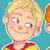 :iconpk-blondie: