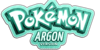 :iconpkmn-argon:
