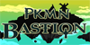:iconpkmn-bastion: