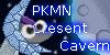 :iconpkmn-crescentcavern: