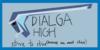 :iconpkmn-dialga-high-rp: