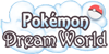 :iconpkmn-dreamworld: