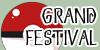 :iconpkmn-grand-festival: