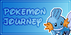 :iconpkmn-journey: