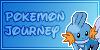 :iconpkmn-journey:
