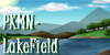 :iconpkmn-lakefield: