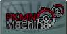 :iconpkmn-machina: