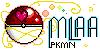 :iconpkmn-mlaa: