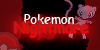:iconpkmn-nightmare:
